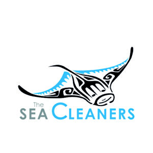 The Sea Cleaners